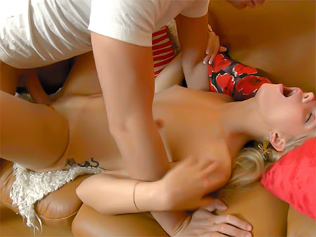 Free young teen lesbian movies (virgin, fucking, glamour, studs)