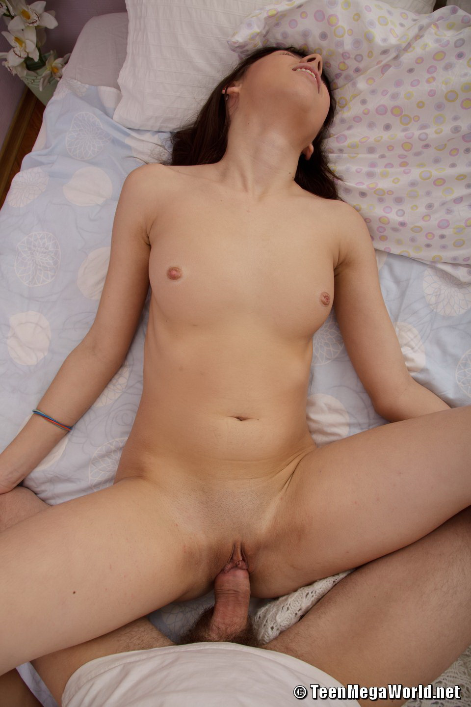 Mature nude women in lust